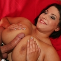 bbw-phone-sex-jenna (3)