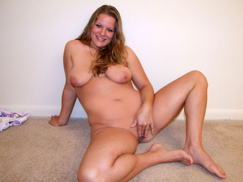 Very tame. chubby sex women that was