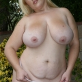 bbw-phone-sex-viv (6)