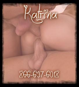 BBW Douple Penetration Phone Sex Katrina