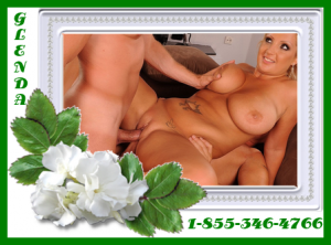 BBW porn natural boobs tag team