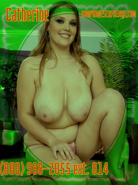Big Titty Fucking