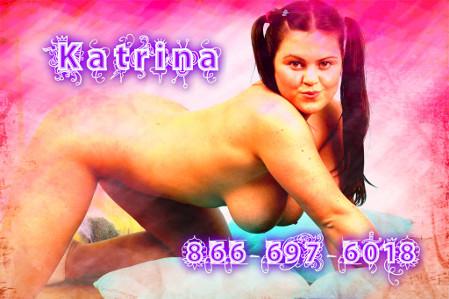 Cock sucking whore katrina