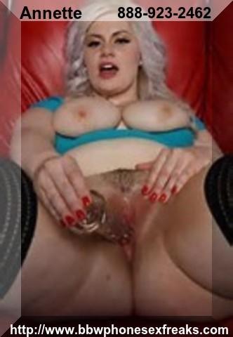 Fat women masturbating