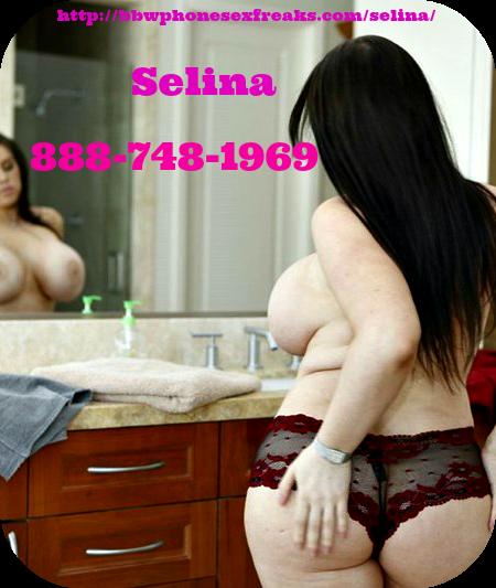 Sexy BBW