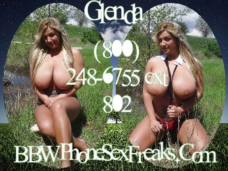 bbw naked women