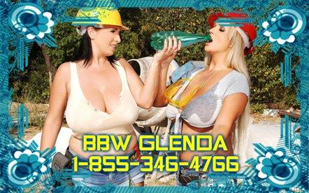 bbw sex sites BBWs big tits