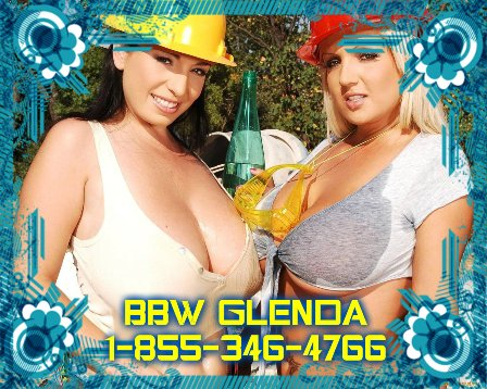 bbw sex sites huge boobs bbw