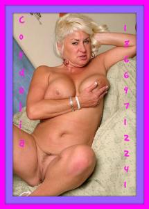 breeding phone sex hot granny