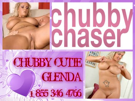 chubby phone sex BBW lover