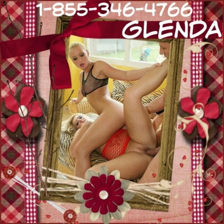 Curvy young girls porn