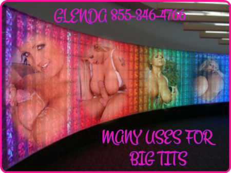 chubby phone sex