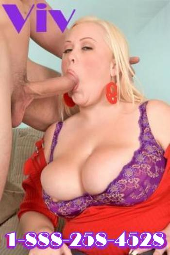 cock sucking whore viv