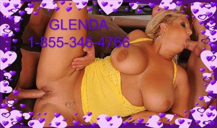 fat girl porn chubby big tits