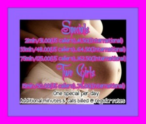pregnant bbw sex movies breeding whore