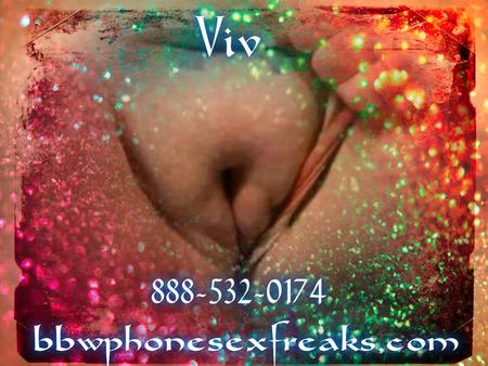 sexy bbw viv